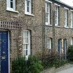 Guaranteed Rental Scheme in Mossley	Greater Manchester
