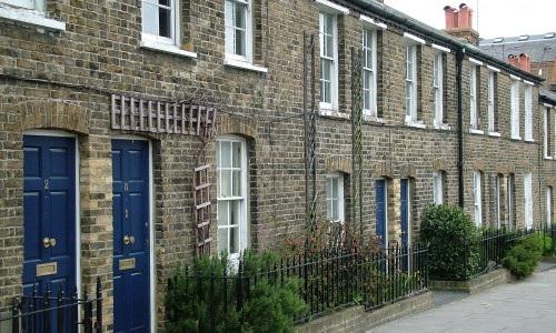 guaranteed rental scheme