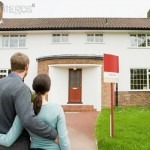 Guaranteed Rental Scheme in Ashby Woulds	Leicestershire