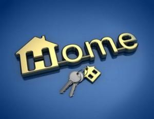 guaranteed rent scheme