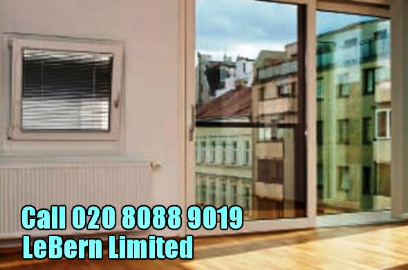 Guaranteed rent in southwark